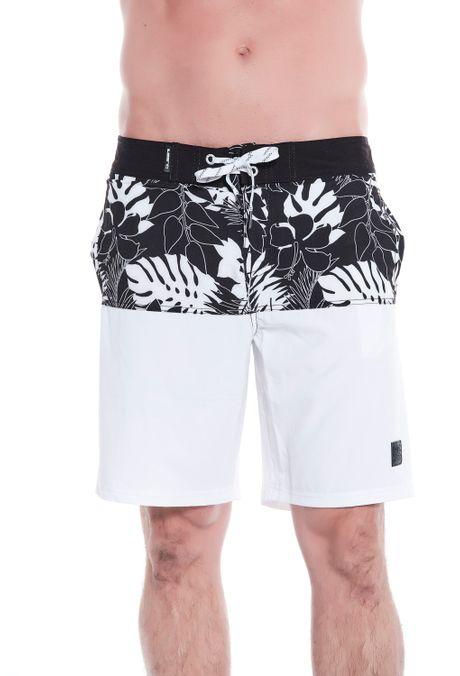 Pantaloneta-QUEST-QUE135190013-18-Blanco-1