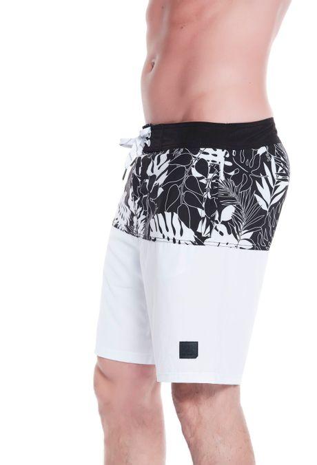 Pantaloneta-QUEST-QUE135190013-18-Blanco-2