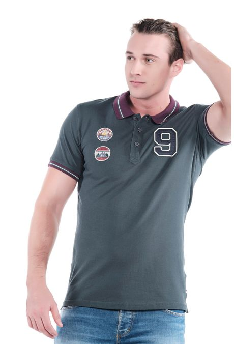 Polo-QUEST-Slim-Fit-QUE162190082-144-Verde-Darkest-2