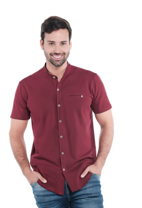 Polo-QUEST-Slim-Fit-QUE162190107-37-Vino-Tinto-1