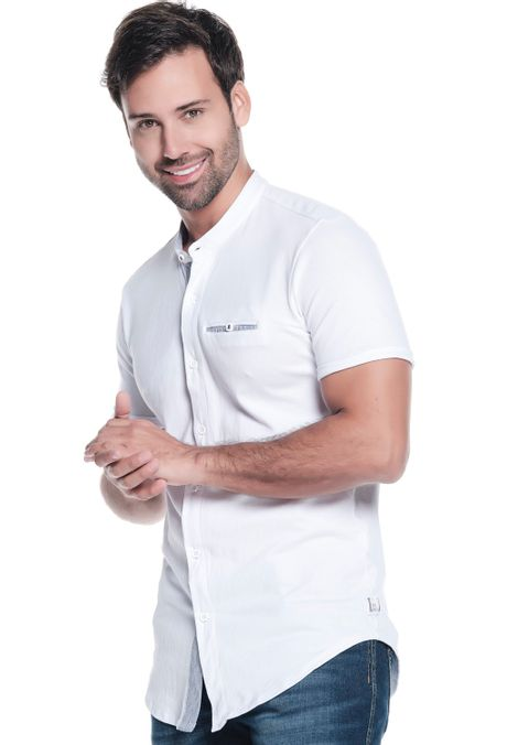 Polo-QUEST-Slim-Fit-QUE162190126-18-Blanco-2