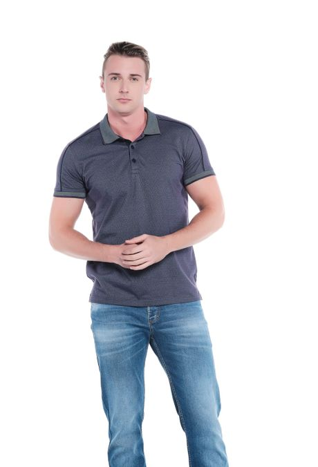 Polo-QUEST-Original-Fit-QUE162190154-16-Azul-Oscuro-1