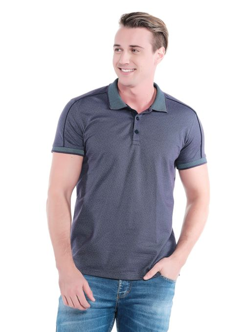 Polo-QUEST-Original-Fit-QUE162190154-16-Azul-Oscuro-2