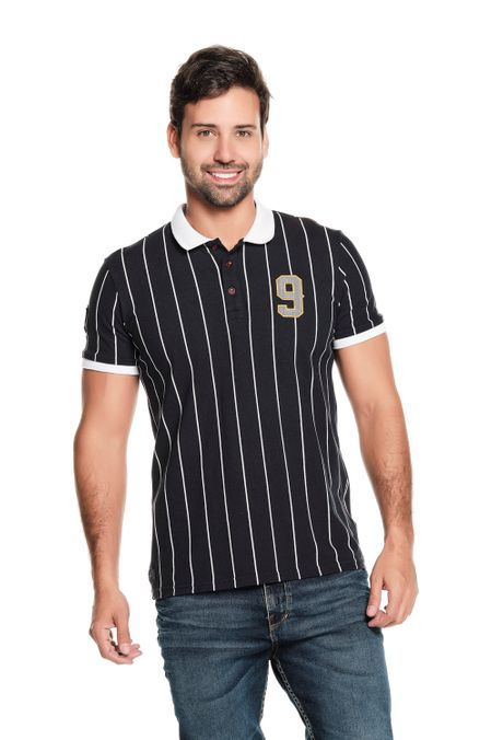 Polo-QUEST-Slim-Fit-QUE162190166-16-Azul-Oscuro-1