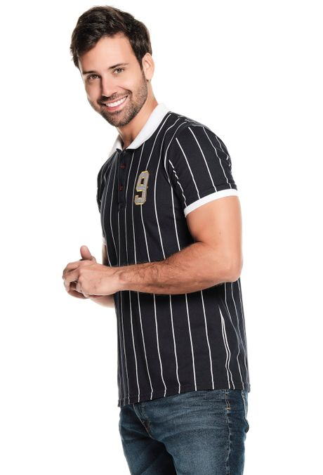 Polo-QUEST-Slim-Fit-QUE162190166-16-Azul-Oscuro-2