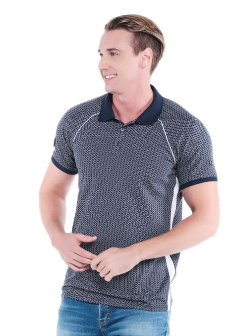 Polo-QUEST-Slim-Fit-QUE162190169-16-Azul-Oscuro-1