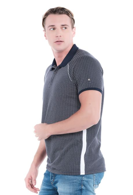 Polo-QUEST-Slim-Fit-QUE162190169-16-Azul-Oscuro-2