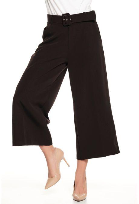 Pantalon-QUEST-Palazzo-Fit-QUE209190020-19-Negro-1
