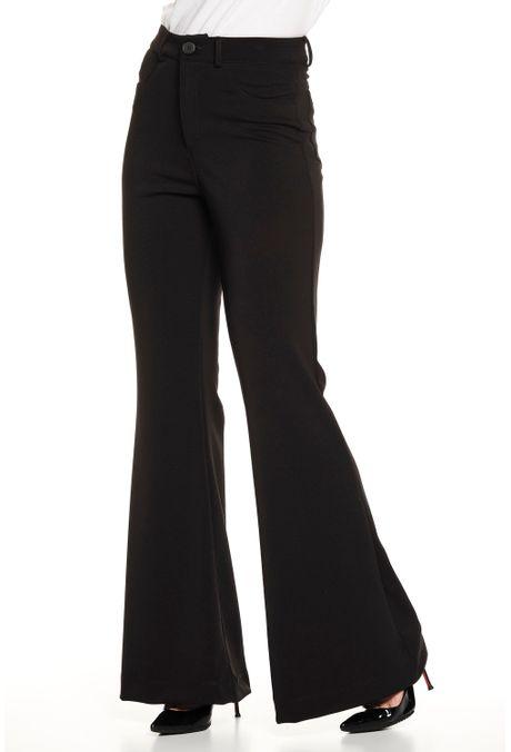 Pantalon-QUEST-QUE209190024-19-Negro-2