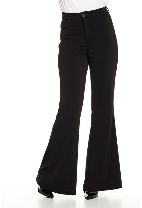 Pantalon-QUEST-QUE209190024-19-Negro-1
