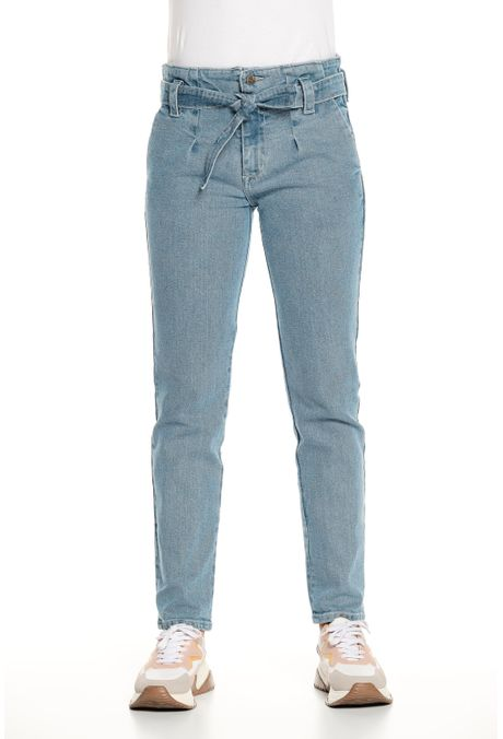 Jean-QUEST-Confort-Fit-QUE210190094-95-Azul-Medio-Claro-1