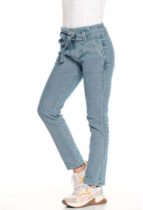 Jean-QUEST-Confort-Fit-QUE210190094-95-Azul-Medio-Claro-2