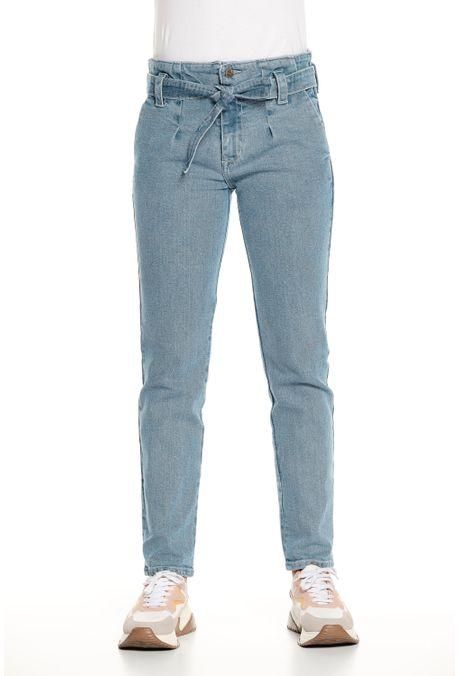 Jean-QUEST-Confort-Fit-QUE210190094-95-Azul-Medio-Claro-1