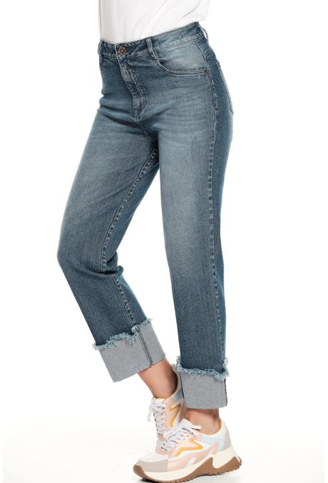 Jean-QUEST-Mom-Fit-QUE210190095-15-Azul-Medio-2