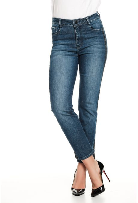 Jean-QUEST-Skinny-Fit-QUE210190099-16-Azul-Oscuro-1