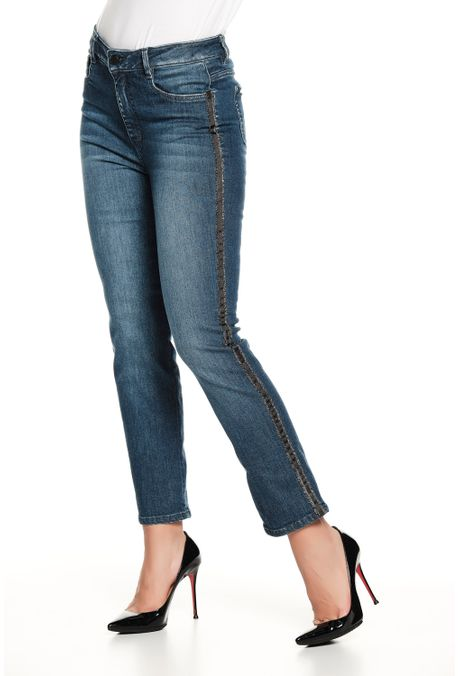 Jean-QUEST-Skinny-Fit-QUE210190099-16-Azul-Oscuro-2