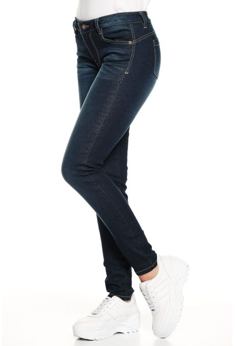 Jean-QUEST-Skinny-Fit-QUE210LW0017-16-Azul-Oscuro-2