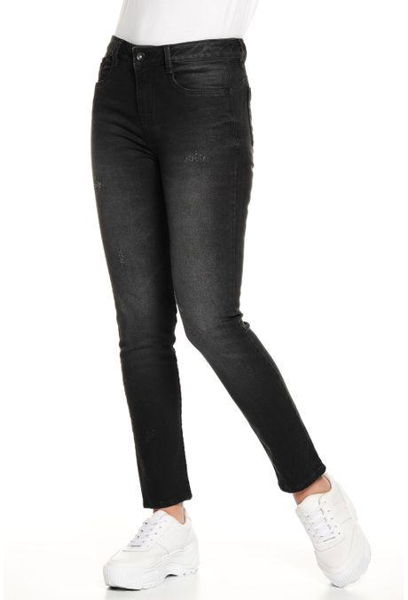 Jean-QUEST-Skinny-Fit-QUE210LW0018-19-Negro-1