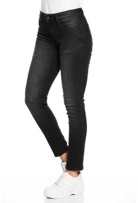 Jean-QUEST-Skinny-Fit-QUE210LW0018-19-Negro-2