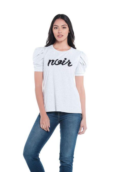 Camiseta-QUEST-Slim-Fit-QUE212190021-42-Gris-Jaspe-1