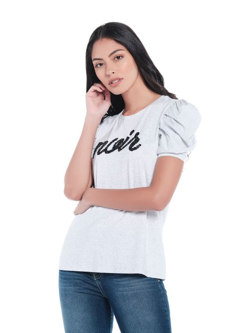Camiseta-QUEST-Slim-Fit-QUE212190021-42-Gris-Jaspe-2