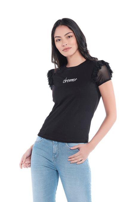 Camiseta-QUEST-Slim-Fit-QUE212190023-19-Negro-1