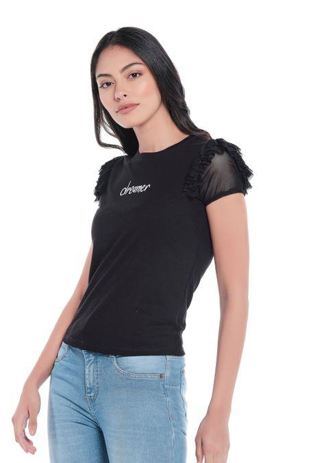 Camiseta-QUEST-Slim-Fit-QUE212190023-19-Negro-2