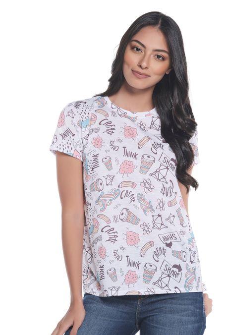 Camiseta-QUEST-Custom-Fit-QUE263190083-87-Crudo-1