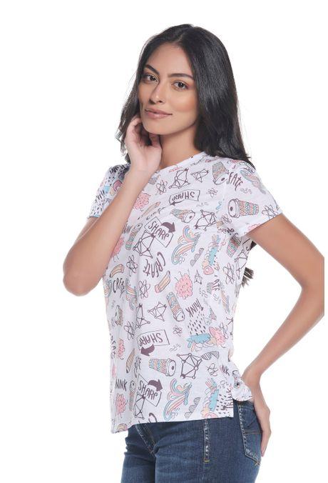 Camiseta-QUEST-Custom-Fit-QUE263190083-87-Crudo-2