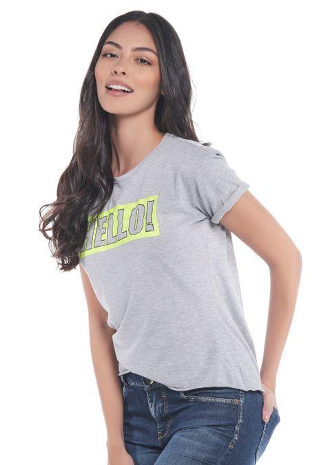 Camiseta-QUEST-QUE263LW0040-42-Gris-Jaspe-2