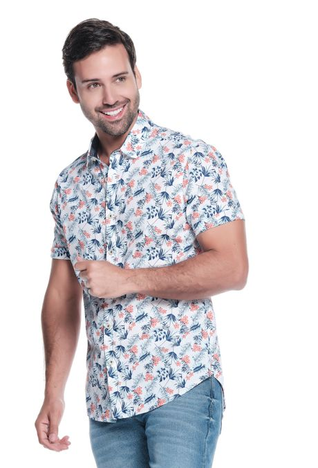 Camisa-QUEST-Slim-Fit-QUE111190126-18-Blanco-1