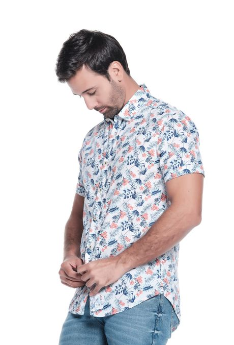 Camisa-QUEST-Slim-Fit-QUE111190126-18-Blanco-2