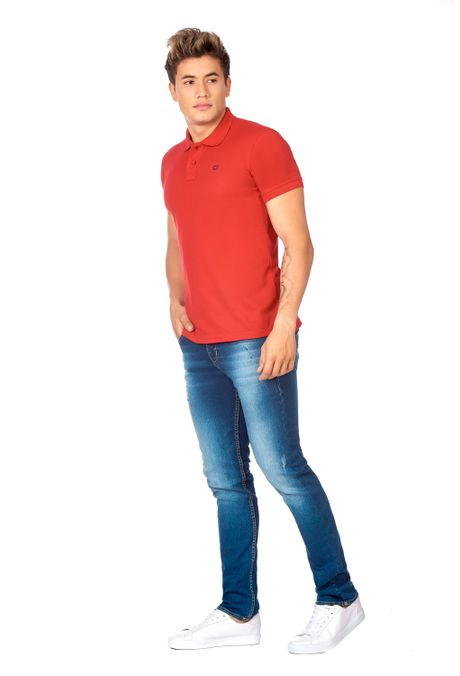 Polo-QST-Slim-Fit-QST162BA0002-12-Rojo-2