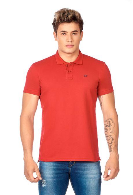 Polo-QST-Slim-Fit-QST162BA0002-12-Rojo-1