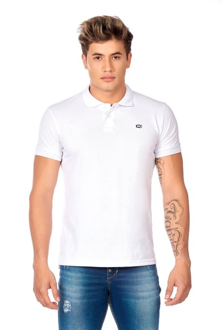 Polo-QST-Slim-Fit-QST162BA0002-18-Blanco-1
