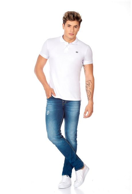 Polo-QST-Slim-Fit-QST162BA0002-18-Blanco-2
