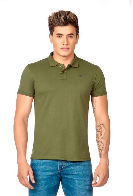 Polo-QST-Slim-Fit-QST162BA0002-38-Verde-Militar-2