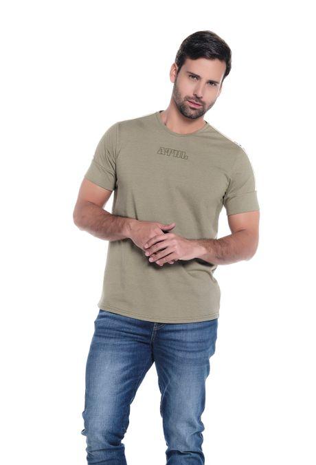 Camiseta-QUEST-Slim-Fit-QUE112190086-123-Verde-Oliva-2