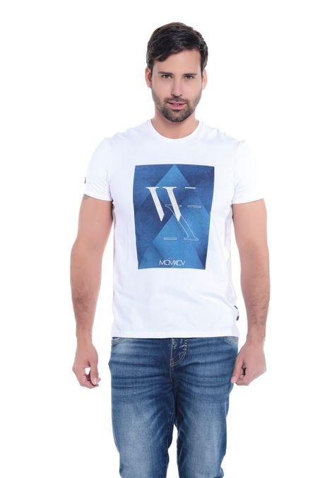 Camiseta-QUEST-Slim-Fit-QUE112190140-18-Blanco-1