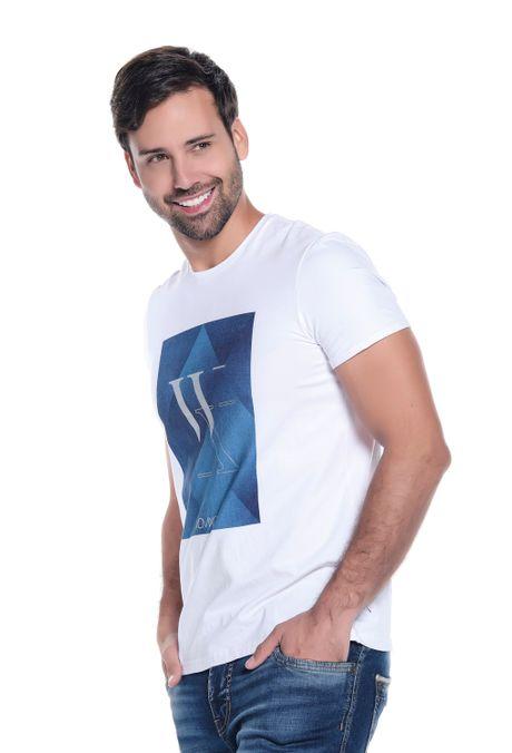 Camiseta-QUEST-Slim-Fit-QUE112190140-18-Blanco-2