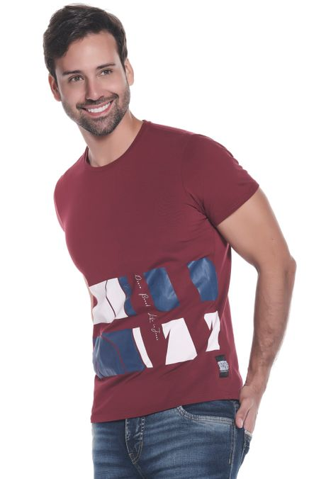 Camiseta-QUEST-Slim-Fit-QUE112190141-37-Vino-Tinto-2