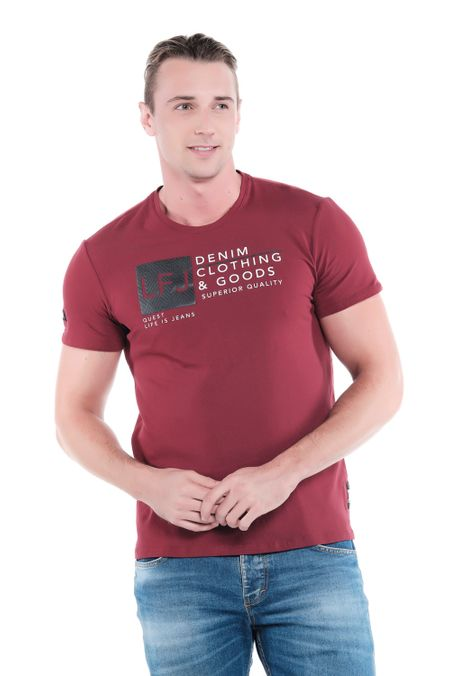 Camiseta-QUEST-Slim-Fit-QUE112190150-37-Vino-Tinto-1