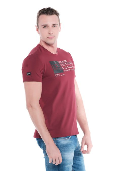 Camiseta-QUEST-Slim-Fit-QUE112190150-37-Vino-Tinto-2