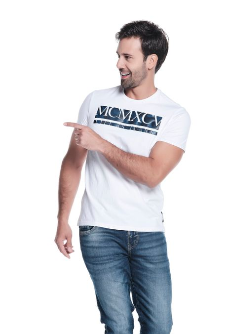 Camiseta-QUEST-Slim-Fit-QUE112190181-18-Blanco-1