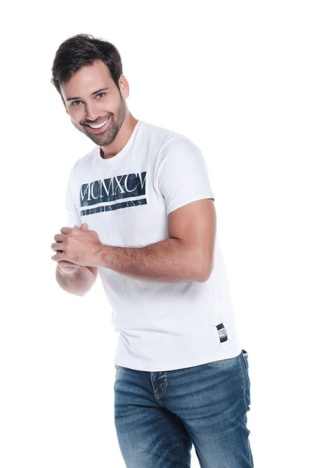 Camiseta-QUEST-Slim-Fit-QUE112190181-18-Blanco-2