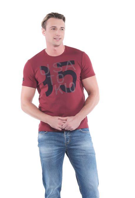 Camiseta-QUEST-Slim-Fit-QUE112190184-37-Vino-Tinto-1