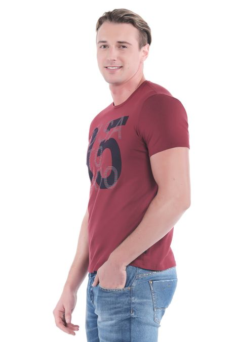 Camiseta-QUEST-Slim-Fit-QUE112190184-37-Vino-Tinto-2