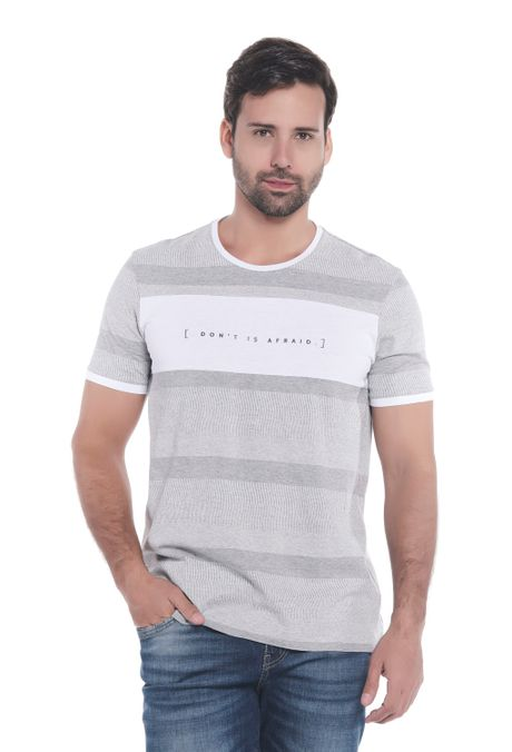 Camiseta-QUEST-Original-Fit-QUE112190187-42-Gris-Jaspe-1