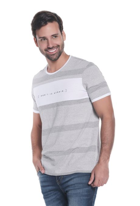 Camiseta-QUEST-Original-Fit-QUE112190187-42-Gris-Jaspe-2