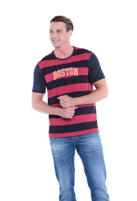 Camiseta-QUEST-Original-Fit-QUE112190188-12-Rojo-1